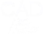 Logo Doktorandi v ČR