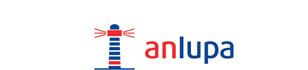 logo-anlupa