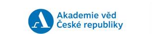 logo-avcr