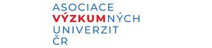 logo-avucr
