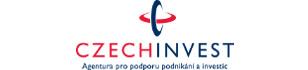 logo-czechinvest