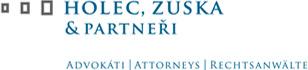 logo-holec-zuska