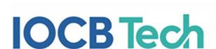 logo-iocb-tech