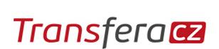 logo-transferacz