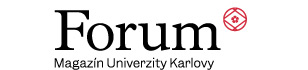 logo-ukforum