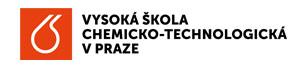 logo-vscht