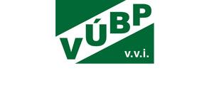vubp_logo