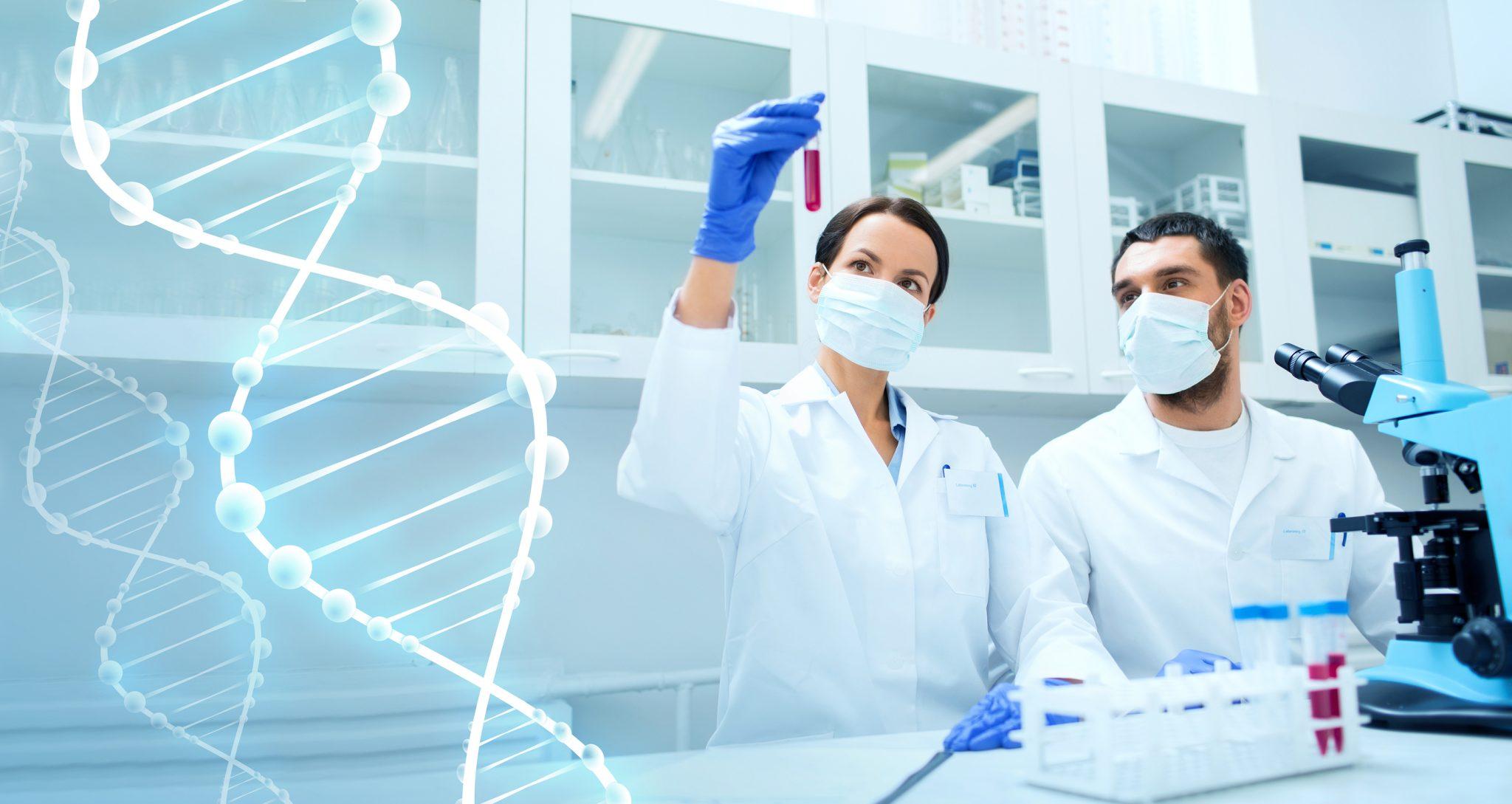 bigstock-science-chemistry-technology-91977365