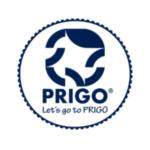 Vysoká škola PRIGO
