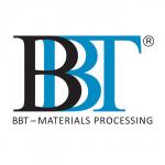BBT – Materials Processing s.r.o.