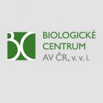 Biologické centrum AV ČR