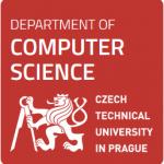 Fakulta elektrotechnická ČVUT
