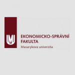 Ekonomicko-správní fakulta MU