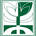 Výzkumný ústav Silva Taroucy pro krajinu a okrasné zahradnictví, v. v. i.