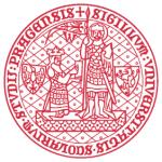 Filozofická fakulta UK