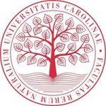 Přírodovědecká fakulta UK