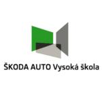 ŠKODA AUTO VYSOKÁ ŠKOLA o.p.s.