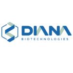 DIANA Biotechnologies, s.r.o.