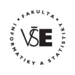 Fakulta informatiky a statistiky VŠE