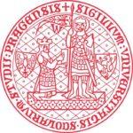 Katolická teologická fakulta UK