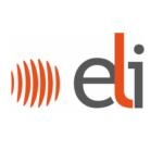 ELI Delivery Consortium AISBL