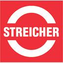 STREICHER, spol. s r.o. Plzeň