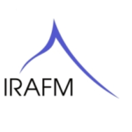 Ústav pro výzkum a aplikace fuzzy modelování OU