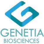 Genetia BioScience s.r.o.