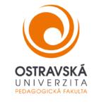 Pedagogická fakulta OU
