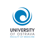 Lékařská fakulta OU