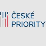 České priority, z. ú.